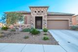 60253 Branding Iron Court - Photo 2