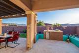 60253 Branding Iron Court - Photo 29