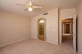 7102 Cantamar Street - Photo 14
