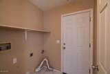 7102 Cantamar Street - Photo 24