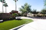 7102 Cantamar Street - Photo 41