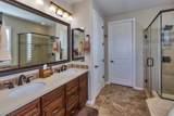 31894 Bighorn Drive - Photo 21