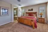 31894 Bighorn Drive - Photo 22