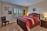 31894 Bighorn Drive - Photo 29