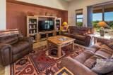 31894 Bighorn Drive - Photo 4
