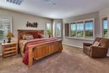 31894 Bighorn Drive - Photo 5