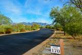 1079 Tortolita Mountain Circle - Photo 4