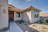 2849 Vactor Ranch Place - Photo 11