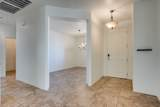 2849 Vactor Ranch Place - Photo 13