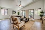 2849 Vactor Ranch Place - Photo 15