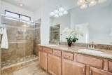 2849 Vactor Ranch Place - Photo 27