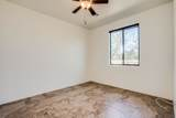 2849 Vactor Ranch Place - Photo 33