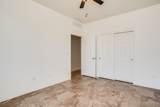 2849 Vactor Ranch Place - Photo 34