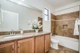 2849 Vactor Ranch Place - Photo 35