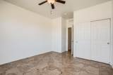 2849 Vactor Ranch Place - Photo 37