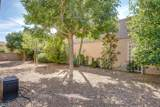 2849 Vactor Ranch Place - Photo 45