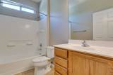 8178 Spotted Eagle Court - Photo 10