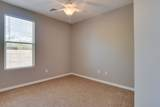8178 Spotted Eagle Court - Photo 11