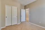 8178 Spotted Eagle Court - Photo 12
