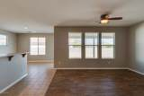 8178 Spotted Eagle Court - Photo 13
