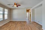 8178 Spotted Eagle Court - Photo 14