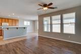 8178 Spotted Eagle Court - Photo 15
