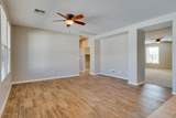 8178 Spotted Eagle Court - Photo 16