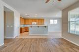 8178 Spotted Eagle Court - Photo 17