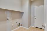 8178 Spotted Eagle Court - Photo 22
