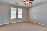 8178 Spotted Eagle Court - Photo 23