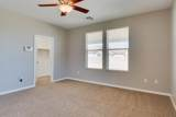 8178 Spotted Eagle Court - Photo 24
