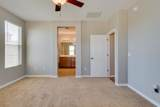 8178 Spotted Eagle Court - Photo 25