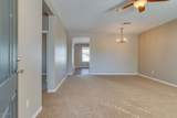 8178 Spotted Eagle Court - Photo 4