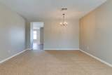 8178 Spotted Eagle Court - Photo 5