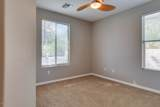 8178 Spotted Eagle Court - Photo 8