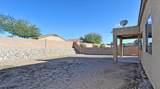 5541 Cypress Hill Drive - Photo 29