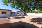 8533 Desert Steppes Drive - Photo 10