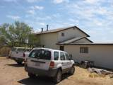 13240 Ili Teka Road - Photo 2