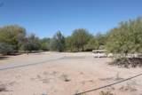 9650 Camino Del Plata - Photo 29