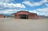14721 Circle M Ranch Place - Photo 50