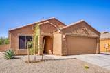 7016 Mission Springs Drive - Photo 1