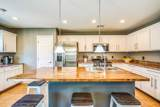 7016 Mission Springs Drive - Photo 16