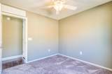 7016 Mission Springs Drive - Photo 26