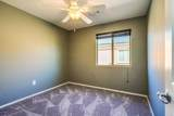 7016 Mission Springs Drive - Photo 28
