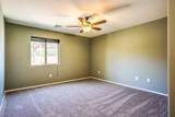 7016 Mission Springs Drive - Photo 30