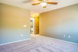 7016 Mission Springs Drive - Photo 31