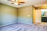 7016 Mission Springs Drive - Photo 32