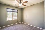 7016 Mission Springs Drive - Photo 4