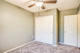 7016 Mission Springs Drive - Photo 5
