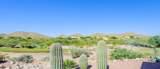 3358 Saguaro Valley Court - Photo 10